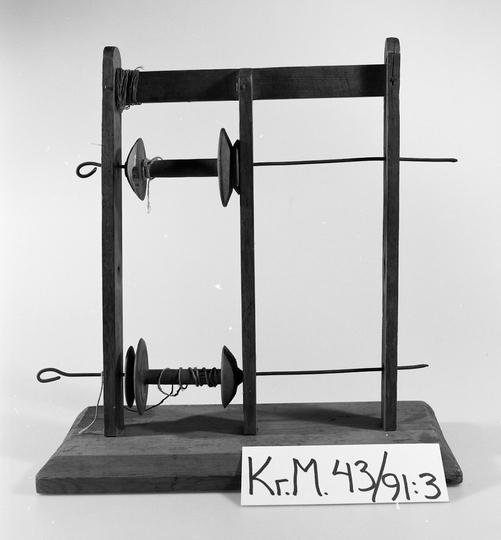 KrM43Y91_3.jpg