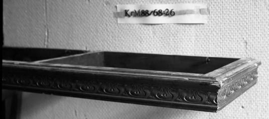 KrM88Y68_26.jpg