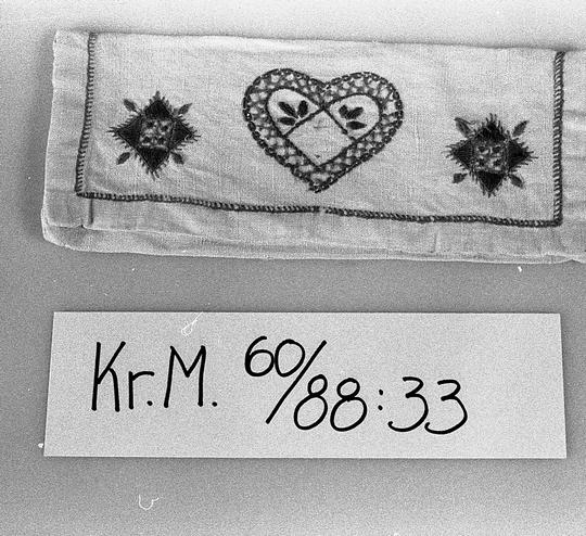 KrM60Y88_33.jpg