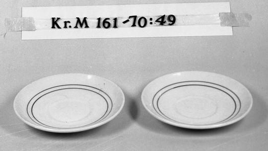 KrM161Y70_49.jpg