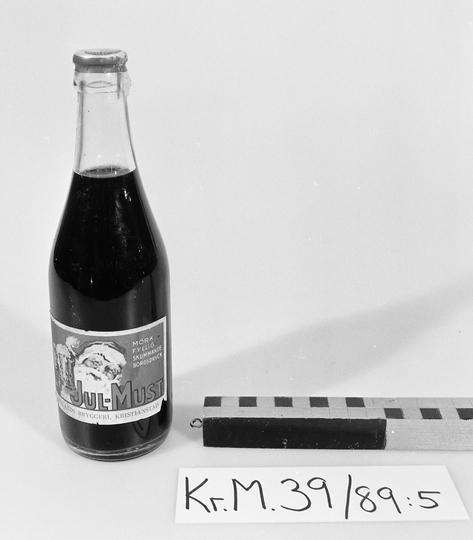 KrM39Y89_5.jpg
