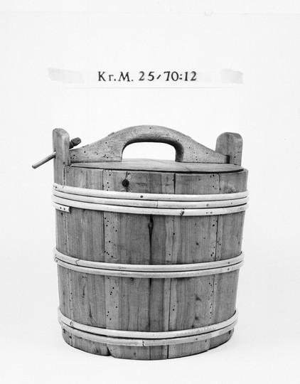 KrM25Y70_12.jpg
