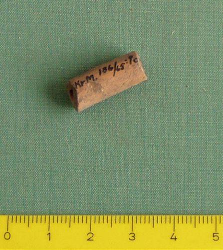 KrM186Y65_9c.jpg