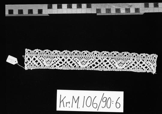 KrM106Y90_6.jpg
