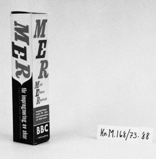 KrM168Y73_88.jpg