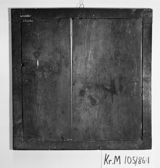KrM105Y86_1__B.jpg
