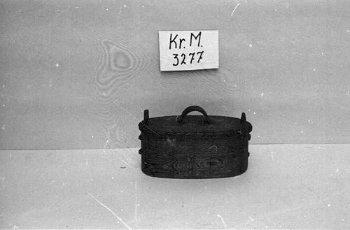 KrM3277.jpg