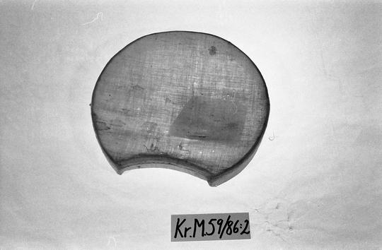 KrM59Y86_2__B.jpg