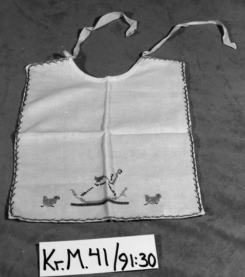 KrM41Y91_30.jpg