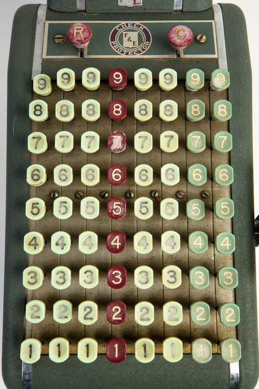 EE_Kr.M.38-99-4-3.jpg