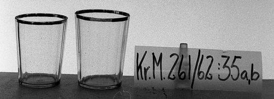 KrM261Y62_35a-b.jpg
