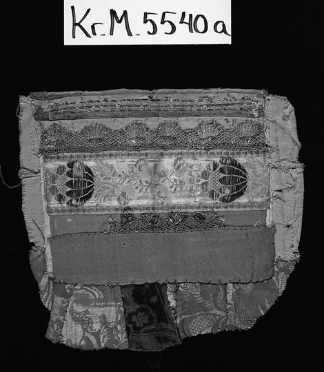 KrM5540_a__A.jpg