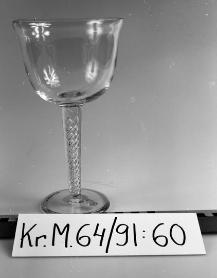 KrM64Y91_60.jpg