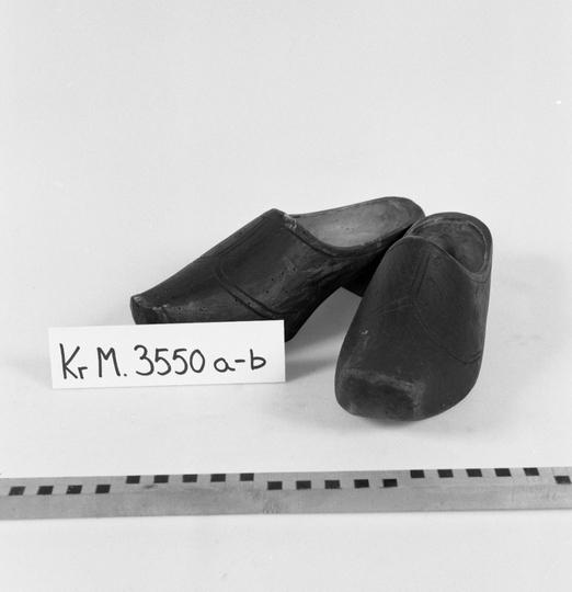 KrM3550_a-b.jpg