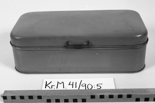 KrM41Y90_5.jpg