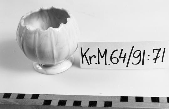 KrM64Y91_71.jpg