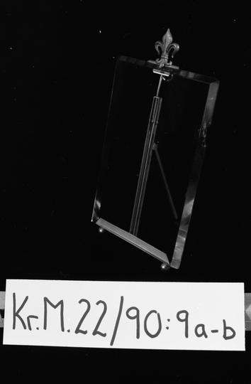 KrM22Y90_9a-b__A.jpg