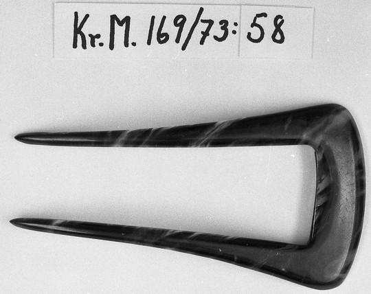 KrM169Y73_58.jpg