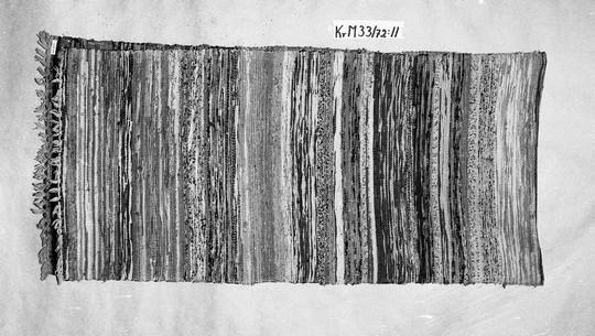 KrM33Y72_11.jpg