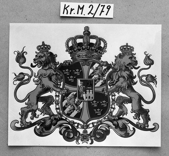 KrM2Y79.jpg