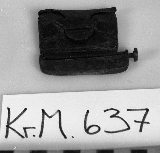 KrM637.jpg