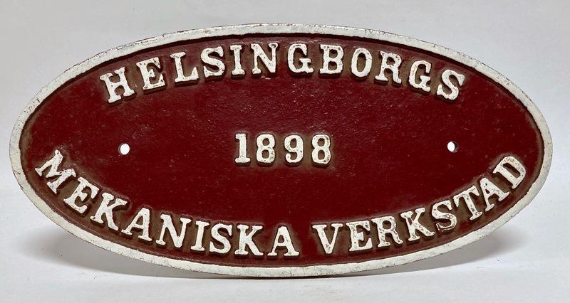 250-70.jpg
