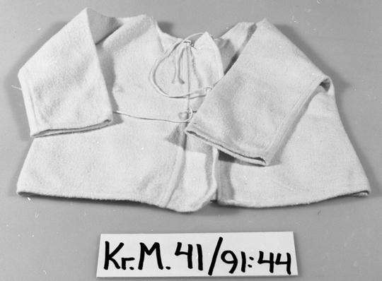 KrM41Y91_44.jpg