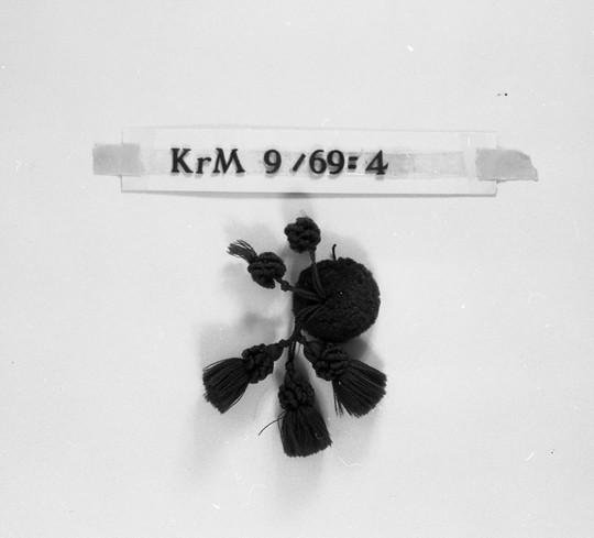 KrM9Y69_4.jpg