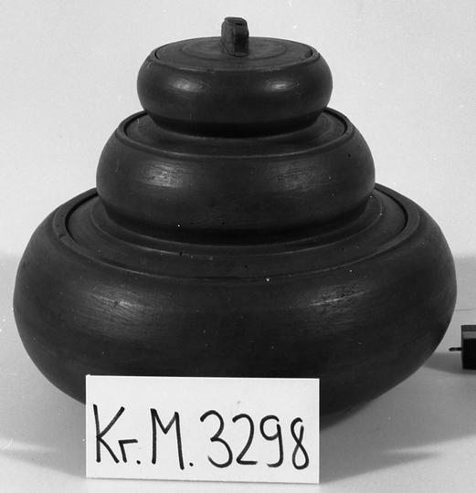 KrM3298.jpg