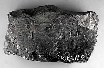 KRMG1140.JPG