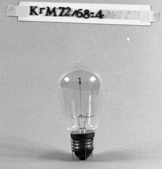 KrM72Y68_4.jpg