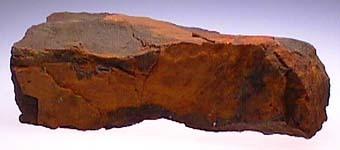 KRMG1163.JPG