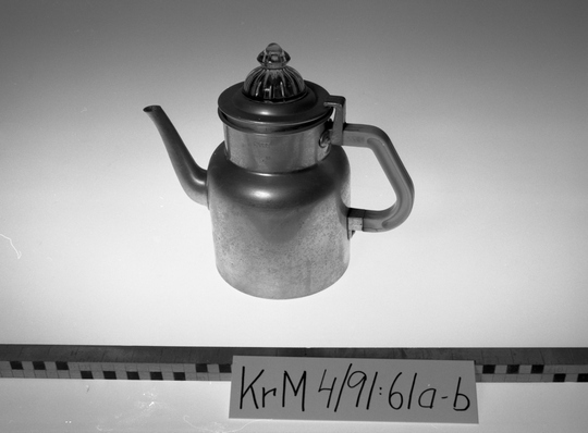 KrM4Y91_61a-b.jpg