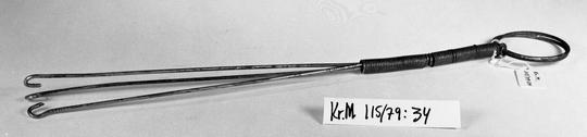 KrM115Y79_34.jpg