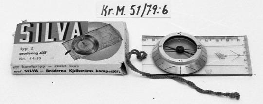 KrM51Y79_6.jpg