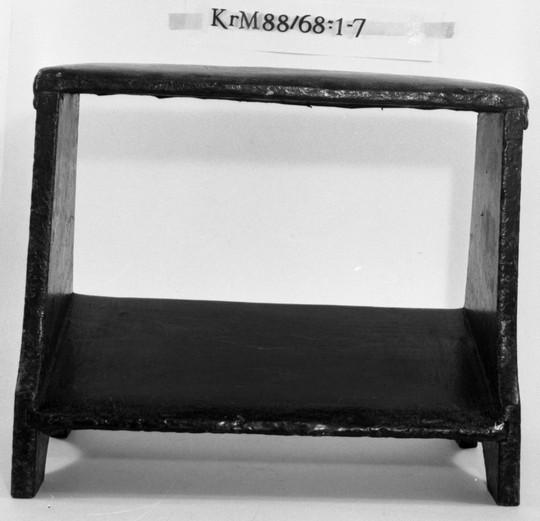 KrM88Y68_1-7.jpg