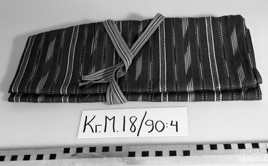 KrM18Y90_4.jpg