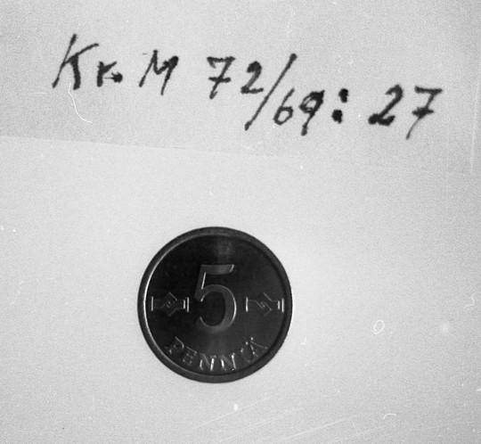KrM72Y69_27.jpg