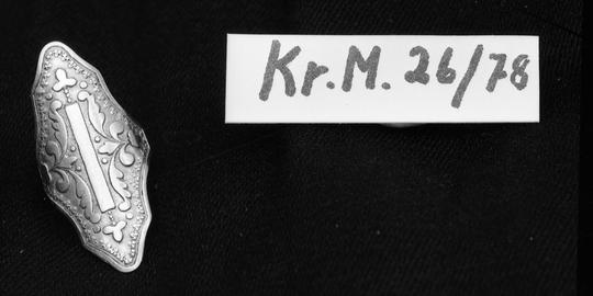 KrM26Y78__A.jpg