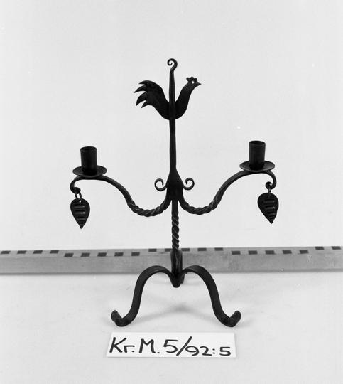 KrM5Y92_5.jpg