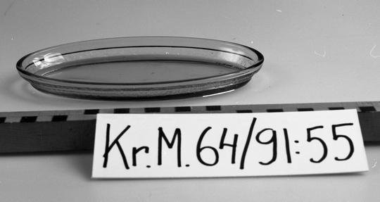 KrM64Y91_55.jpg
