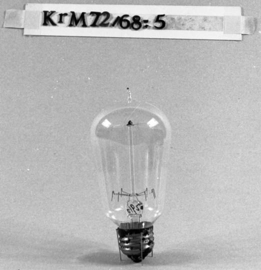 KrM72Y68_5.jpg