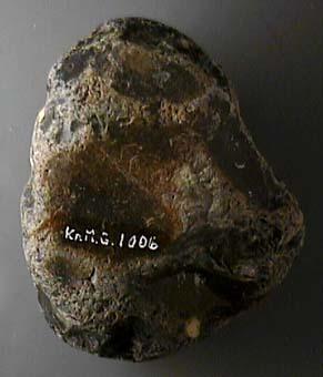 KrMG1006.JPG