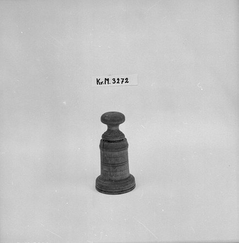 KrM3272.jpg