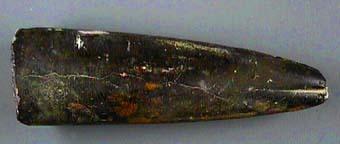 KRMG1342.JPG