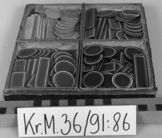 KrM36Y91_86.jpg