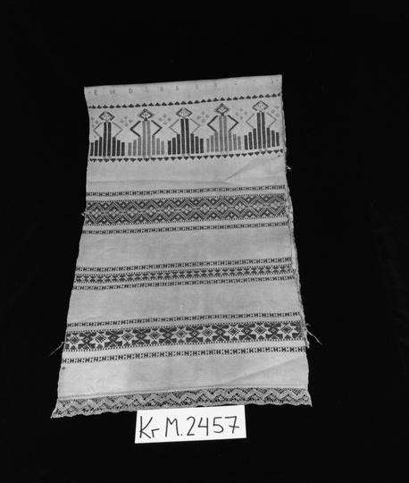 KrM2457.jpg