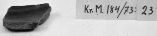 KrM184Y73_23.jpg