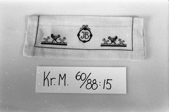 KrM60Y88_15.jpg