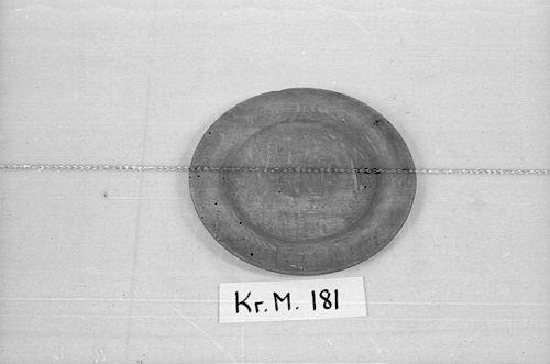 KrM181.jpg